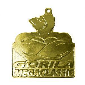 GORILA_MEGACLASSIC