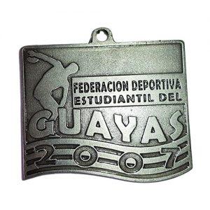 GUAYAS_FEDE_ESTU