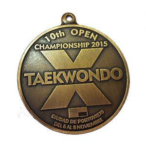 TAEKWONDDO_MANB