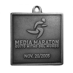 media_maraton