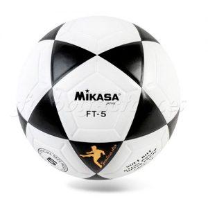 balon_n-mikasa