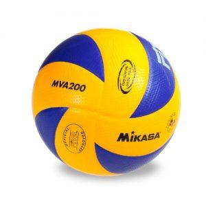 mikasa_volley